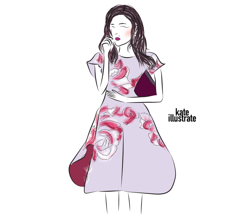 fashion-illustration-kateillustrate-eleonoracarisi