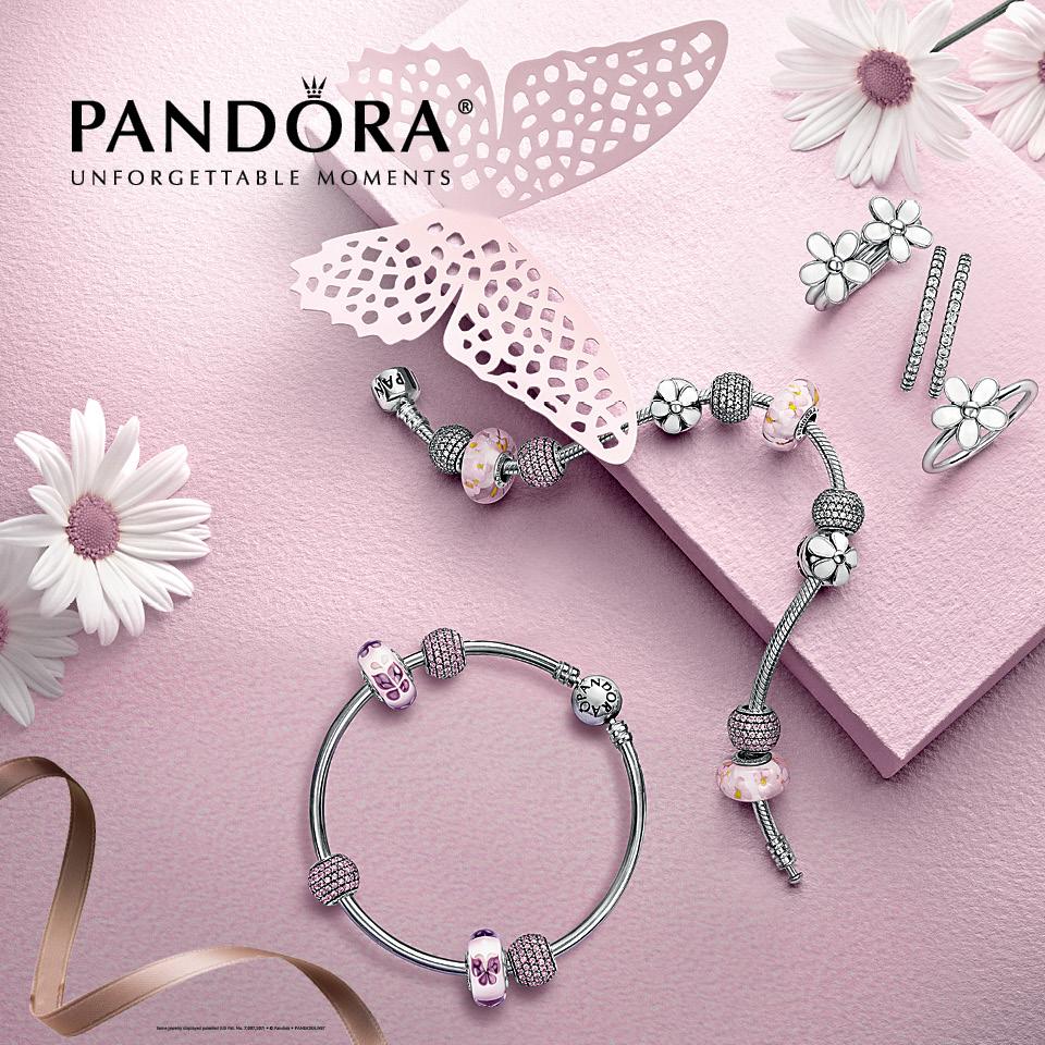 pandora-spring-2014-collection-cover10