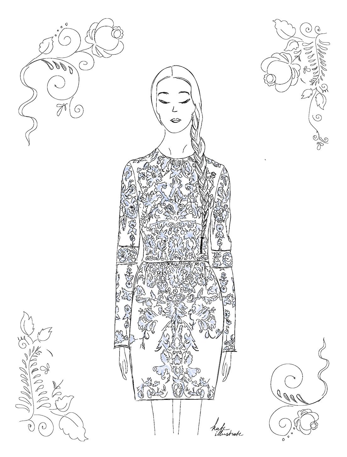 fashion-illustration-kateillustrate-valentino1