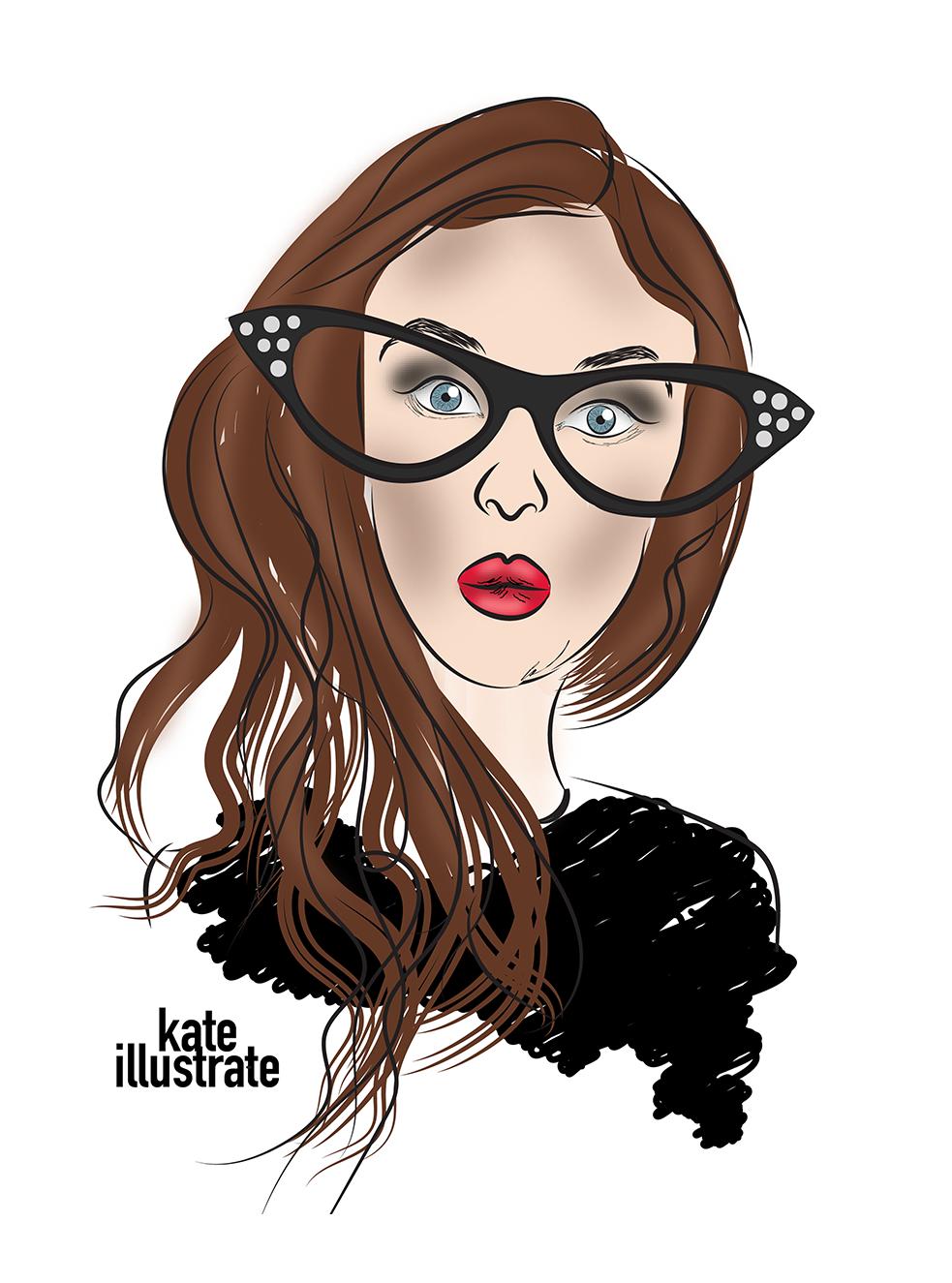 fashion-illustration-kateillustrate-vodonaeva-alena