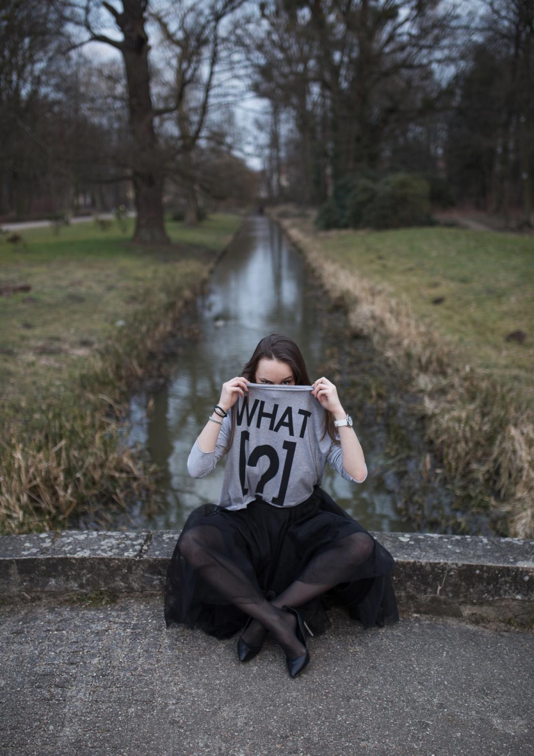 IMG_5064 blog