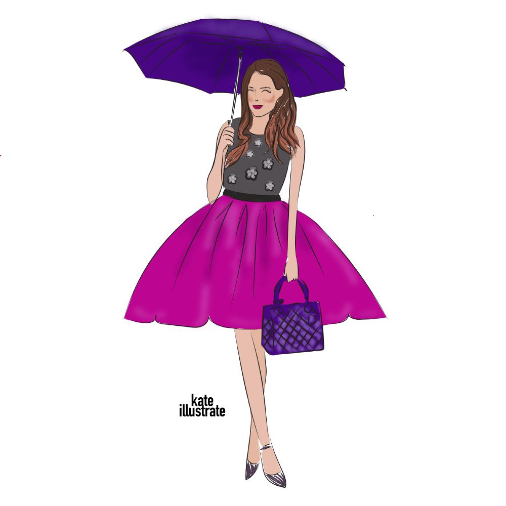 fashion-illustration-kateillustrate-juliahengel