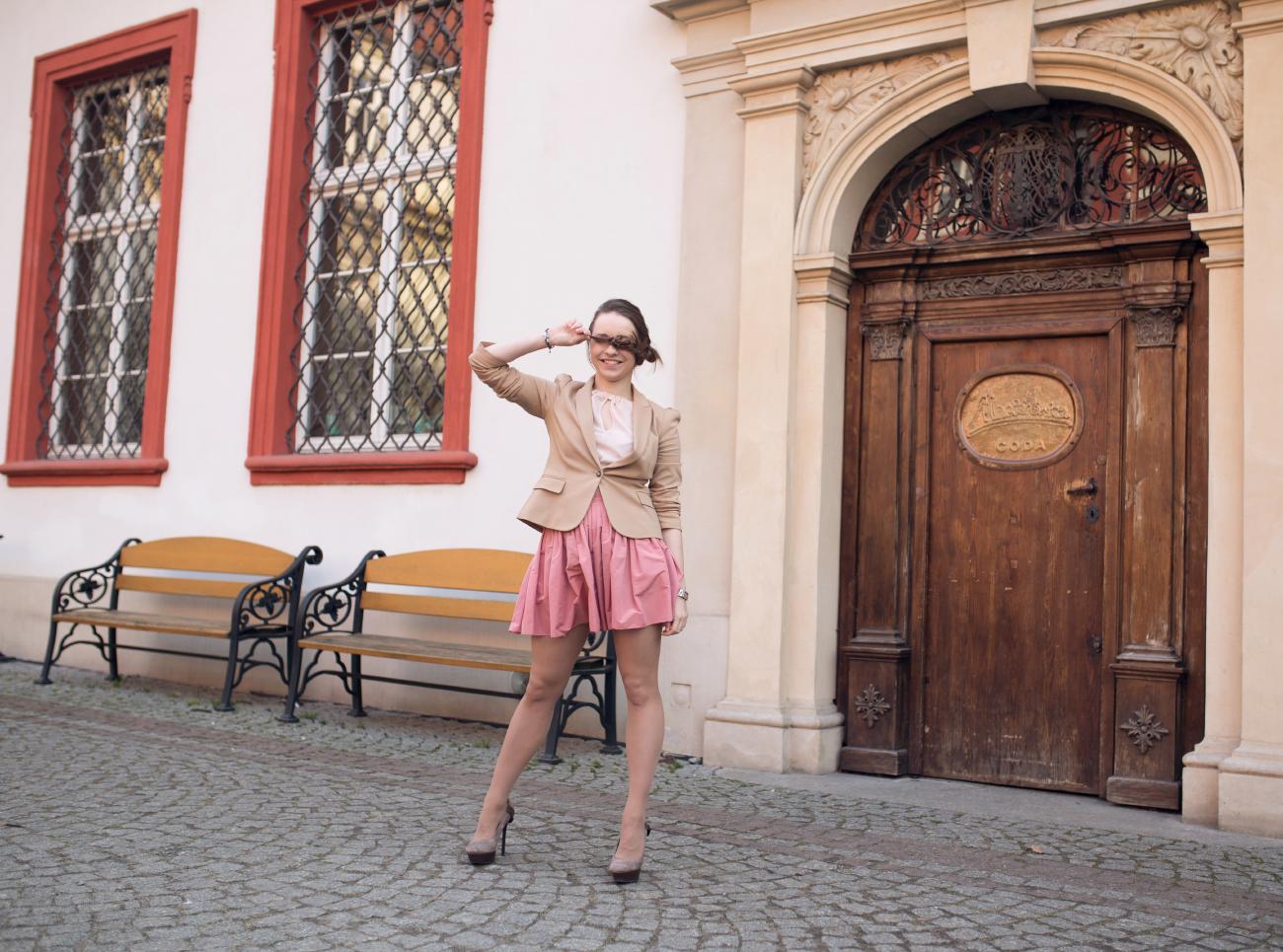 IMG_5565-blog