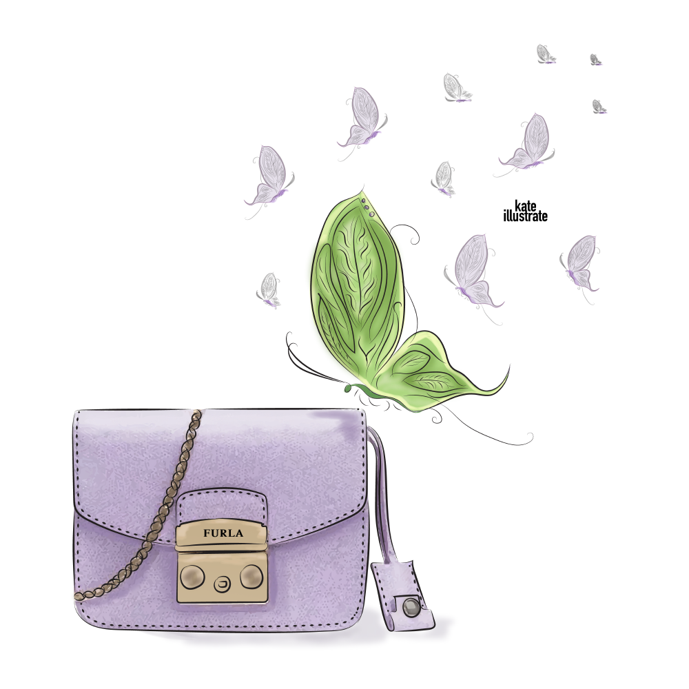 fashion-illustration-kateillustrate-furla
