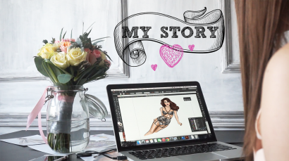 mystory-preview