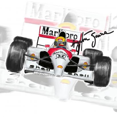 ayrtonsenna-formula1