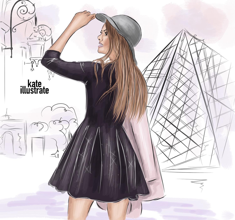 paris-fashion-illustration