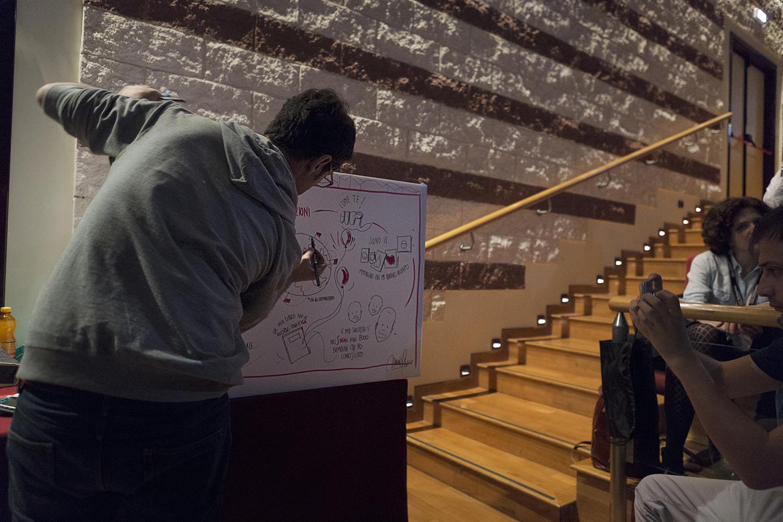 blog TEDX TORVERGATAUIMG_1265