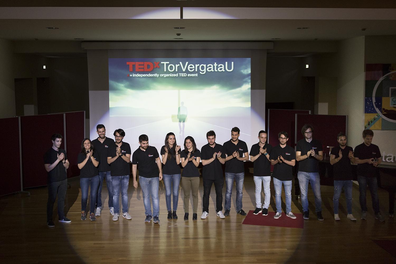 blog saluti_TEDX TORVERGATAUIMG_1338