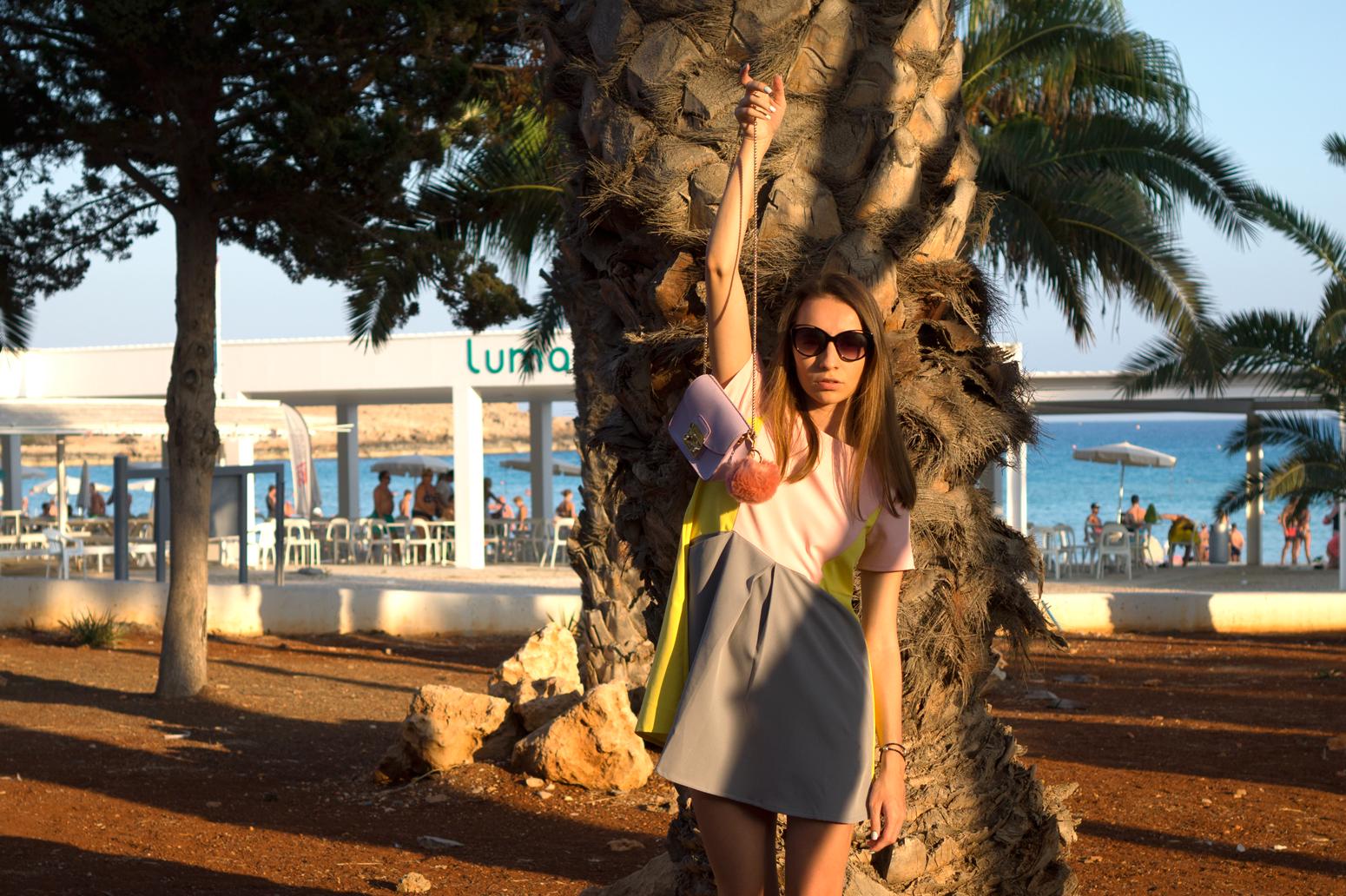 cyprus kateillustrate shein