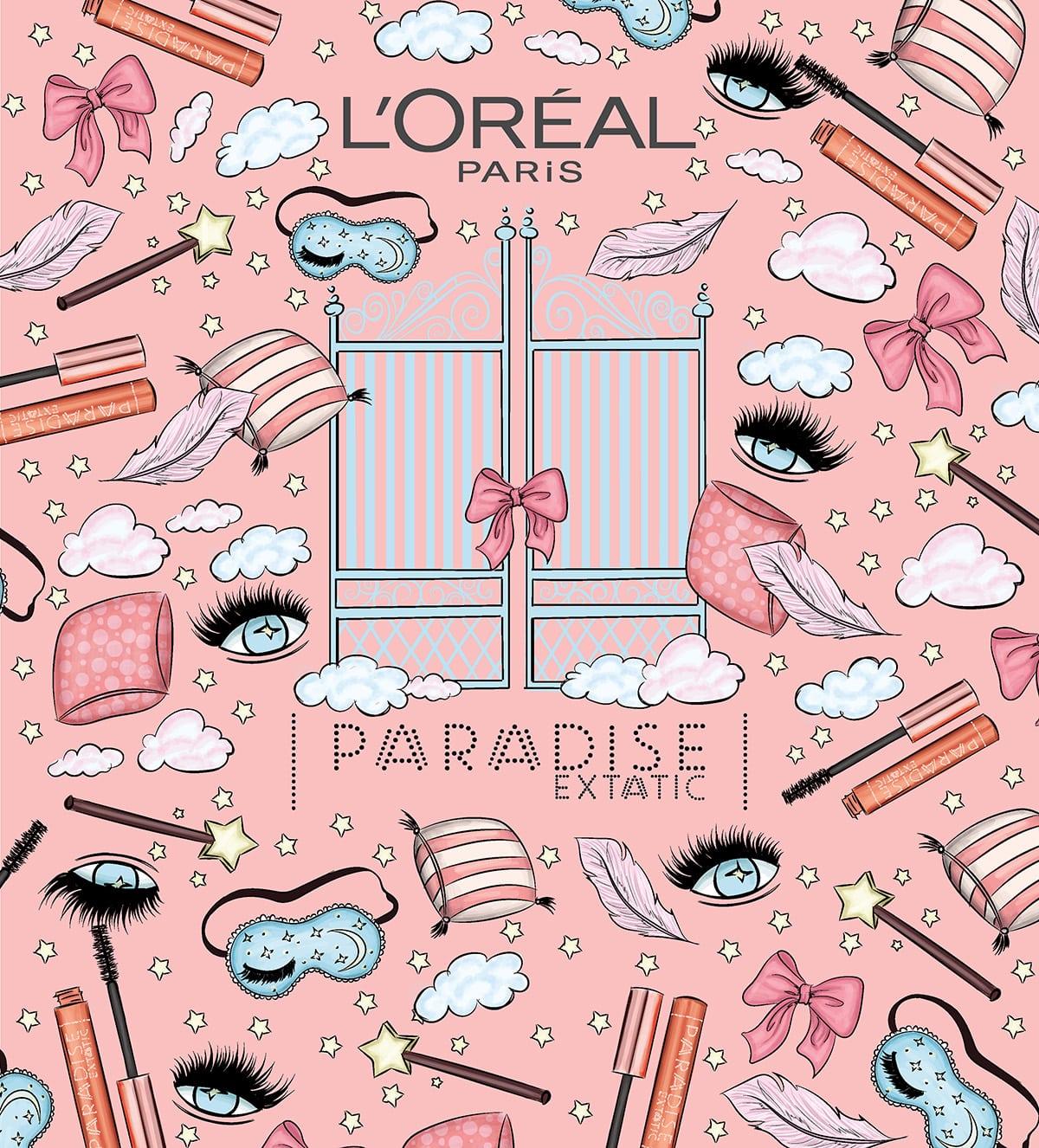 paradise box-02-min