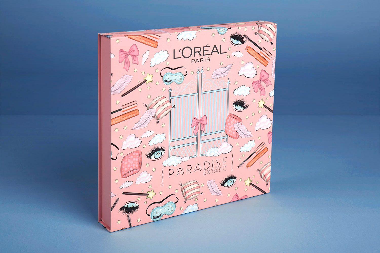 loreal-box-3d-1